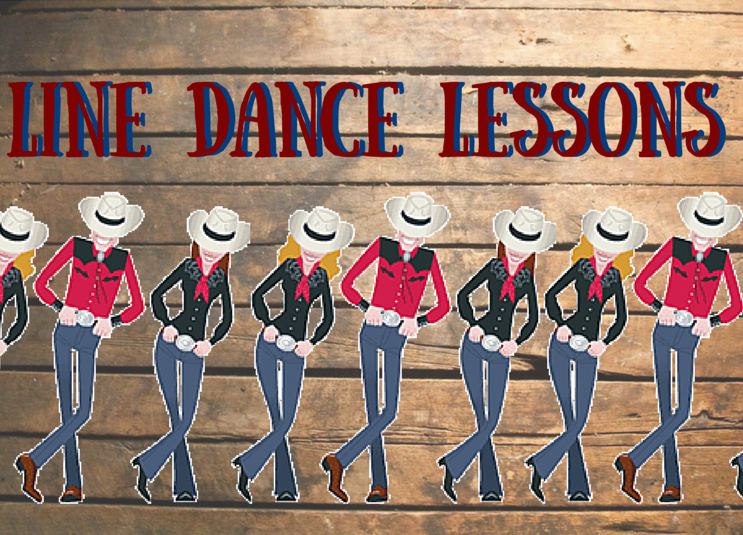 Image result for line dancing