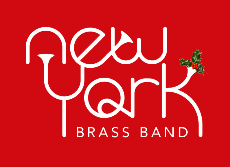 New York Brass Band Xmas Party ft. LEKIDDO – Lord of The Lobsters!