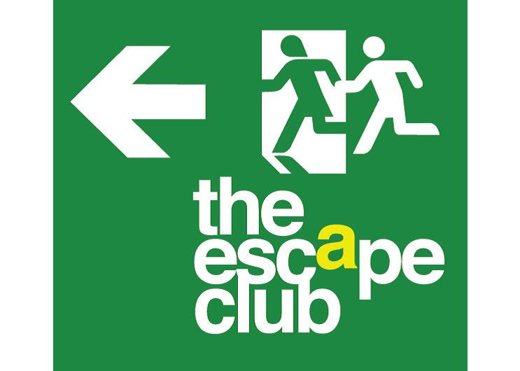 The Escape Club